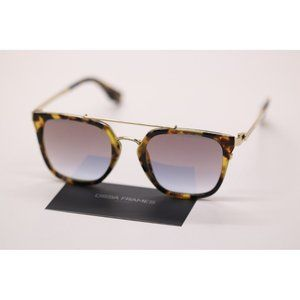 BRAND NEW MARC jACOBS MARC270/S 086/FQ SUNGLASSES